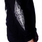 Arch Enemy My Shadow and I long sleeve arm