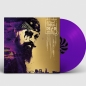 Hank Von Hell Dead Limited Vinyl on Purple