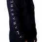 Amaranthe Manifest Long Sleeve arm