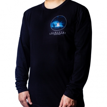 Amaranthe Manifest Long Sleeve