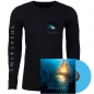 Amaranthe Manifest Long Sleeve vinyl bundle