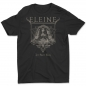 Eleine All Shall Burn t-shirt
