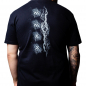 Arch Enemy MMXX tee back