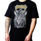 Tree of Sin The Troops of Doom t-shirt tee