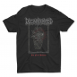 Decapitated The first Damned t-shirt tee black