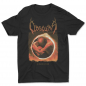 Obscura A Valediction t-shirt tee