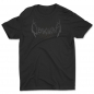 Obscura The Beyond tee tshirt